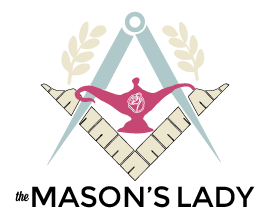 themasonsladylogo