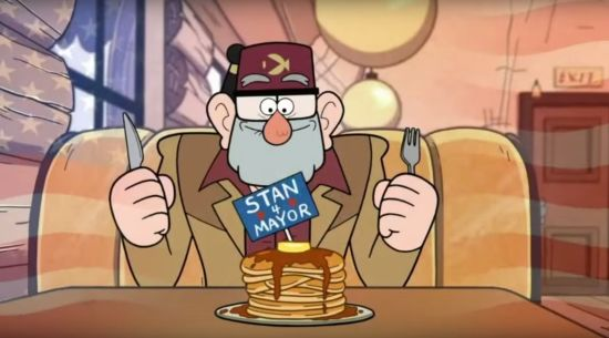 watch-out-stan-mayor-dies-and-gideon-returns-in-gravity-falls-s02e14-if-i-run-for-mayor-559622